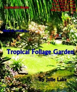 Tropical cover