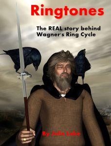 Odin the Wanderer