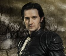 Richard-Armitage-picture
