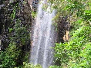 cameron-falls